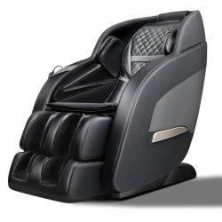 Electric Massage Chair Zero Gravity Recliner Shiatsu Back Heating Massager