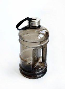 Jumbo 2.2 litre Sports Water Drink Bottle