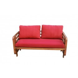 Bondi 2 Seater Sofa