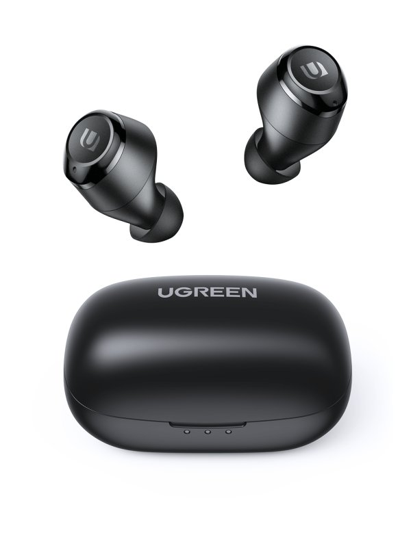 UGREEN HiTune True Wireless Earbuds 80606