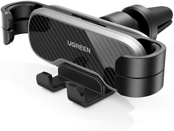 UGreen Gravity Phone Holder for Car 80539