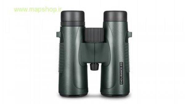 Endurance 10×42 Binocular - Green