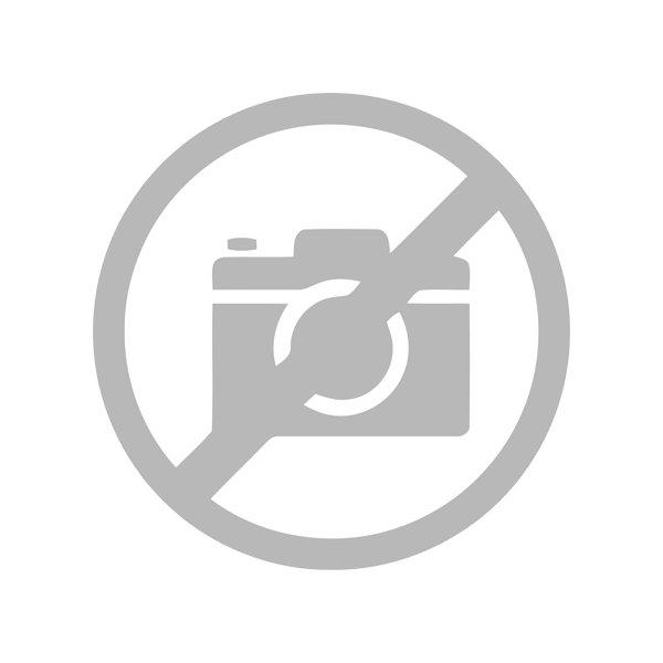 متر لیزری لایکا مدل S910 به همراه لوازم جانبی