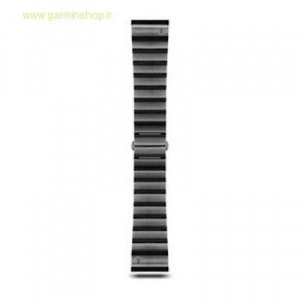 بند فلزی ساعت Fenix 3