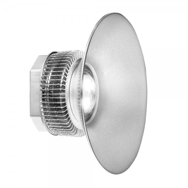 Lumey 150W LED High Bay Light