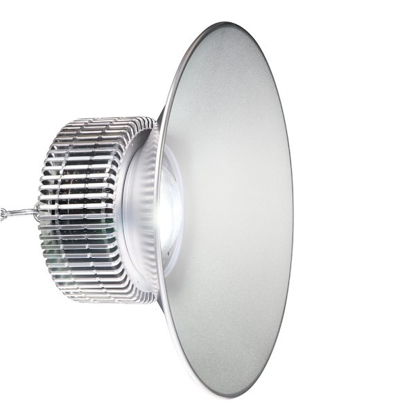 Lumey 120W LED High Bay Light
