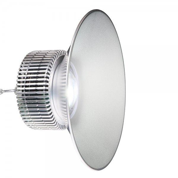 Lumey 210W LED High Bay Light