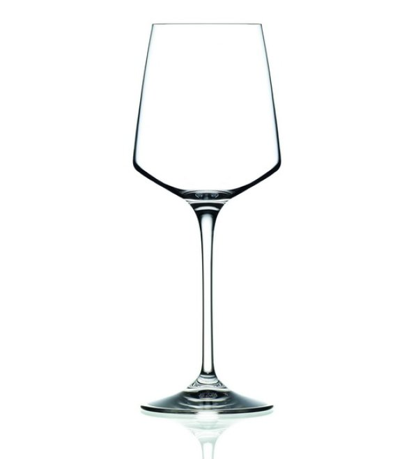 Aria Set Of 2 White Wine Goblet