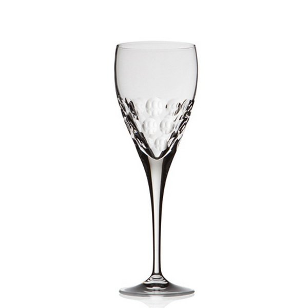 Bubble Calice 1 Wine Tasting S/2 H 23.8cm 320ml