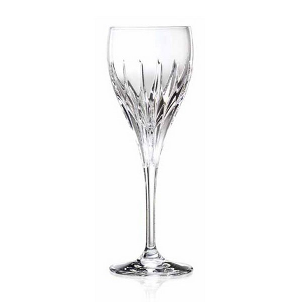 Prato Calice Wine Glass S/6