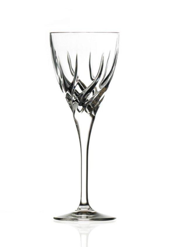 Trix Calice Goblet S/6