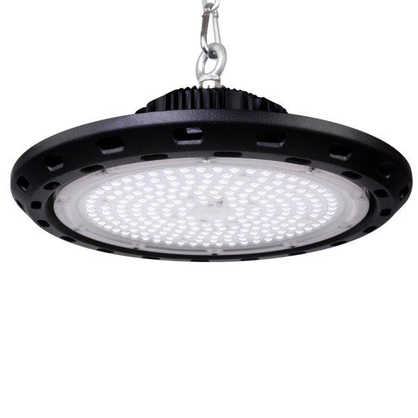 UFO LED High Bay Light 100W