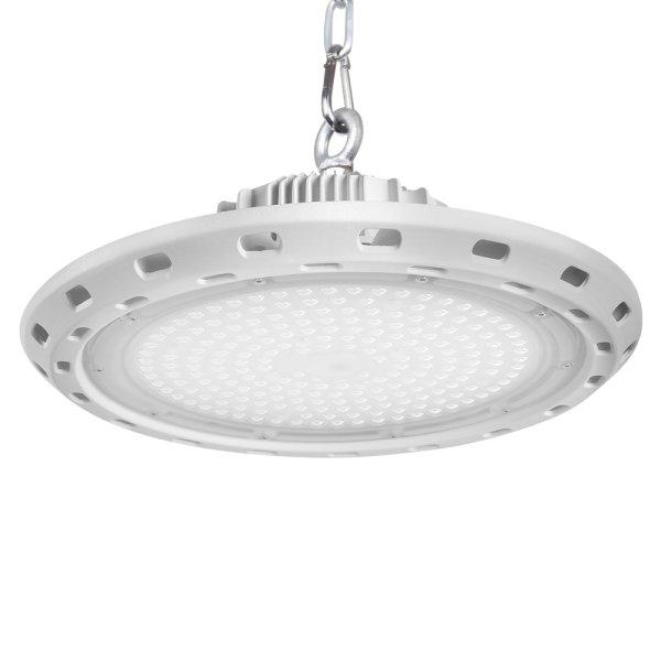 Leier UFO LED High Bay Light Lamp 200W